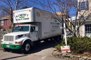 residential-movers-weymouth-massachusetts